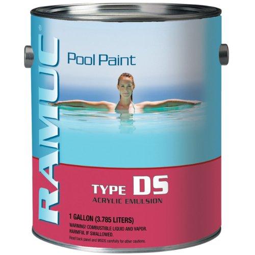 ramuc-ds-acrylic-pool-paint-white-1-gallon