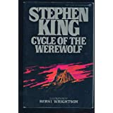 Cycle of the Werewolfby Stephen King