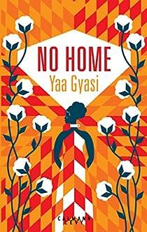 No home par Gyasi