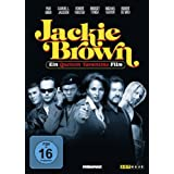 "Jackie Brown [DVD]von ""Pam Grier"""