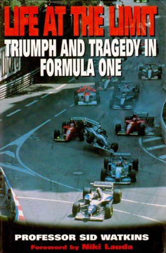 life-at-the-limit-triumph-and-tragedy-in-formula-one-english-edition