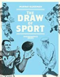img - for The Draw Of Sport book / textbook / text book