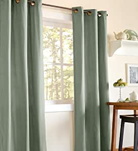 Curtains For Drafty Windows Curtains for Doors