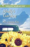 Image of Molly's Garden