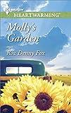 Image of Molly's Garden