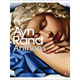 Anthem (Penguin Modern Classics)by Ayn Rand