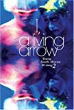 I, A Living Arrow (Young South African Writing)