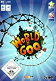 B.o. World of Goo (PC)