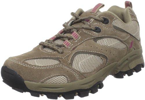 Keen Marshall Mid Lite Hiking Shoes Women