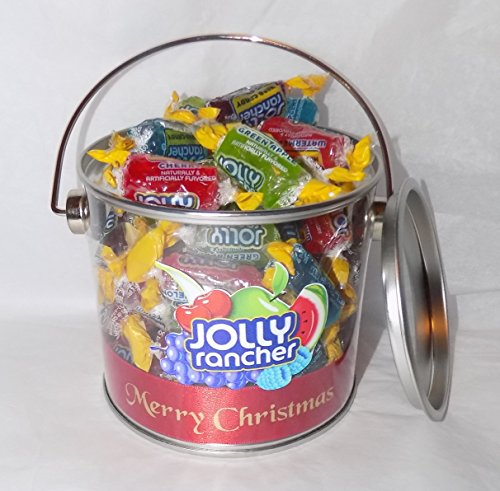 american-assorted-jolly-ranchers-christmas-gift-pot