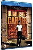 Hurricane Carter [Blu-ray]