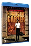 Image de Hurricane Carter [Blu-ray]
