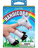 Accoutrements Handicorn