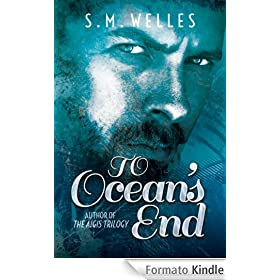 To Ocean's End (English Edition)