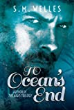 To Oceans End