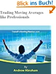 Moving Averages- Trade like a Profess...