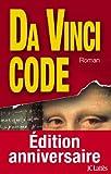 Da Vinci Code - version fran�aise (Thrillers)
