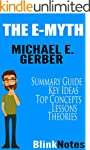 The E-Myth: by Michael E. Gerber   Su...