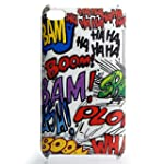 CASEiLIKE � - Graffiti - Snap on Back...