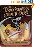 The Dragonlover's Guide to Pern