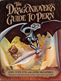 The Dragonlover's Guide to Pern (0345354249) by Jody Lynn Nye