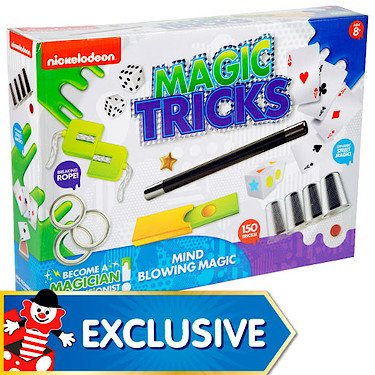 nickelodeon-mind-blowing-magic-set