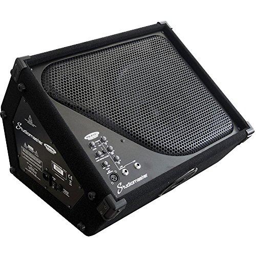 studiomaster-12-active-speaker-monitor