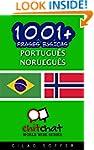 1001+ Frases b�sicas portugu�s - noru...