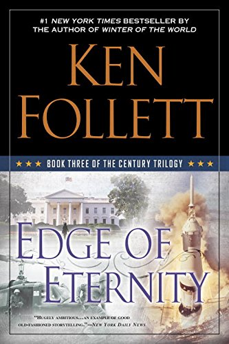 edge-of-eternity-book-three-of-the-century-trilogy