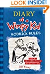 Rodrick Rules (Diary of a Wimpy Kid B...