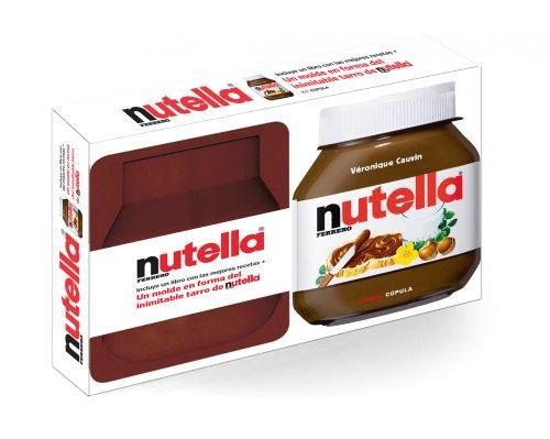 kit-nutella-kit-cupula