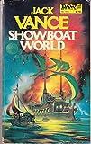 Showboat World
