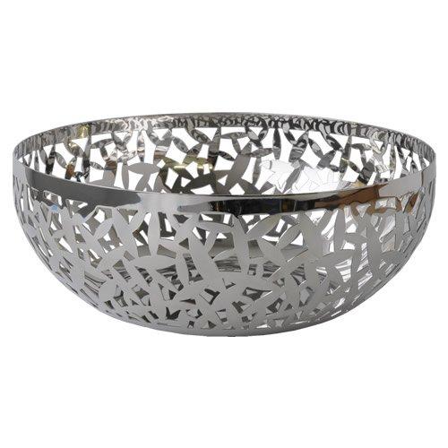 Alessi cactus 11 1 2 inch fruit bowl - Alessi fruit bowl ...
