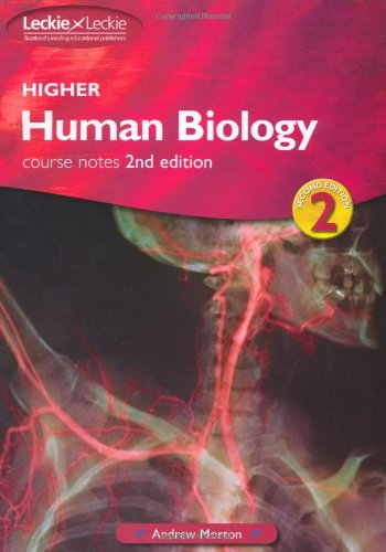 Coursework AS and A-Level, Biology