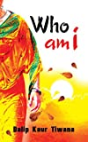 img - for Who am I ? book / textbook / text book