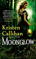 Moonglow (Darkest London)