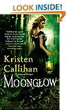 Moonglow: Number 2 in series (Darkest London)