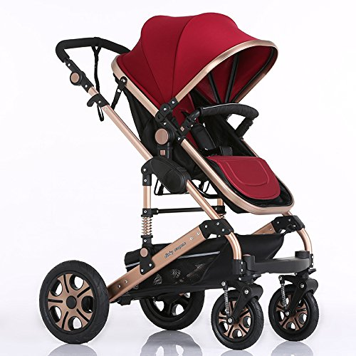 Baby safety shop baby monitors car seats baby safety Luxury wheelchairs