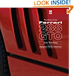 The Book of the Ferrari 288 GTO
