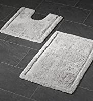 Autograph Bath & Pedestal Mats
