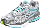 Saucony Women's Powergrid Hurricane 14 Running Shoe