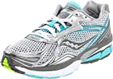 Saucony Womens Powergrid Hurricane 14 Running Shoe