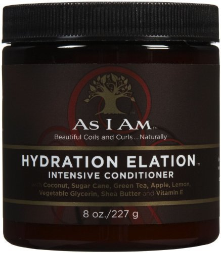 as-i-am-hydration-elation-intensive-conditioner-8-ounce-pack-of-4-by-as-i-am