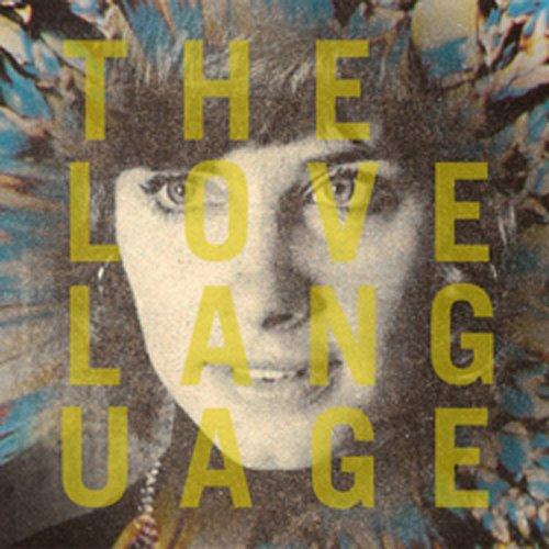 The Love Language