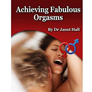 Fabulous Orgasms for Women (with Hypnosis) Speech