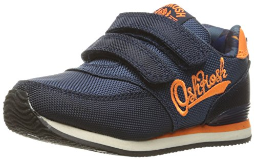 oshkosh-bgosh-boys-hadron-sneaker-navy-multi-10-m-us-toddler