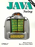 Java Swing (Java (O'Reilly)) (156592455X) by Eckstein, Robert