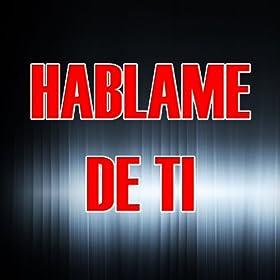 New reggaeton album releases 2013