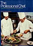 The Professional Chef (0843605715) by Folsom, LeRoi