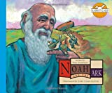 Noah and the Ark (Rabbit Ears The Greatest Stories Ever Told)